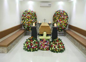 funeral-tatuape-sp