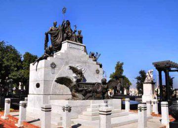 Cemiterio do Bonfim